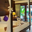 Aonang Buri Resort Rooms