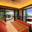 Centara Grand Beach Resort & Villas Krabi Rooms