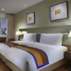 Grand Sukhumvit Hotel Rooms