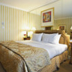 Hotel Le Soleil by Executive Hotels Rooms