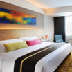 Majestic Grande Hotel Rooms