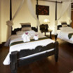 Panviman Koh Chang Resort Rooms
