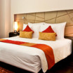 VIE Hotel Bangkok - MGallery Collection Rooms