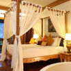 Vogue Resort & Spa Ao Nang Rooms